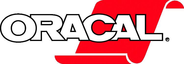 oracal_logo-1