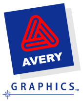avery graphics film installers resized 170