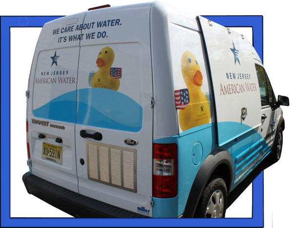 Arguably the most important aspect of a vehicle is the design. Simply if a vehicle wrap design is not well suited to your brand product and company image ... & Custom Graphics \u0026 Wraps Designs For Fleets | Sunrise Signs