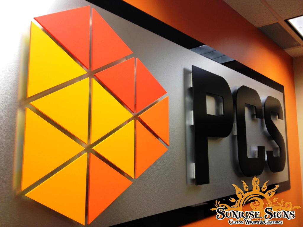 PCS-painted-pvc-acrylic-letters-with-spacers.jpg