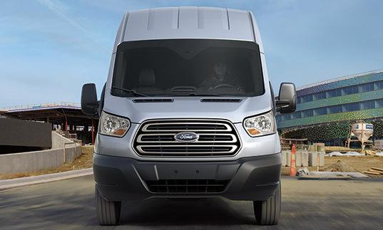 vehicle wrap templates for the 2015 ford transit van. Black Bedroom Furniture Sets. Home Design Ideas