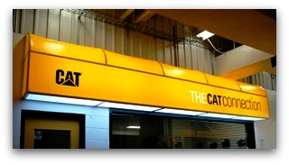 Commercial Awnings Company | Philadelphia | New Jersey ...