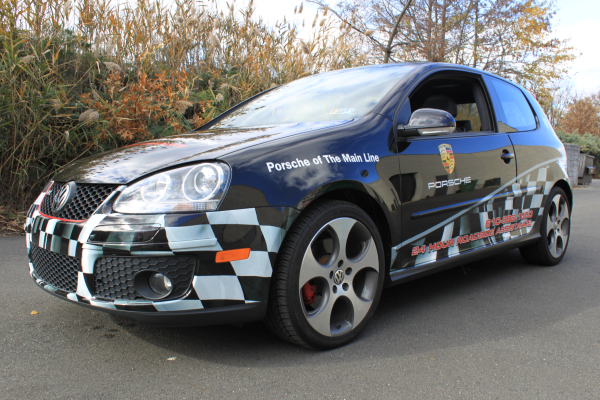 erincargio8: The Cost of Car Wraps Advertising & Why Your