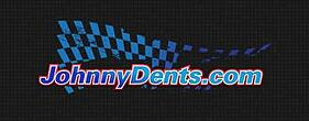 JohnnyDents Wall Wraps