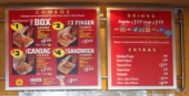 menu board signs.jpg resized 170