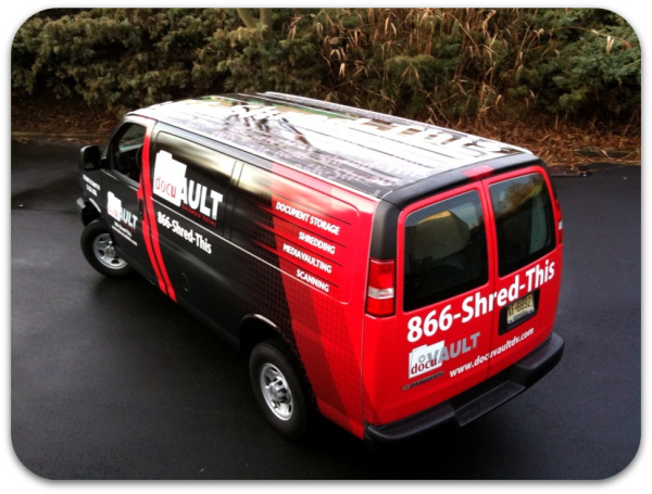 Why Wrap Vehicle Wrapping Vs Car Painting