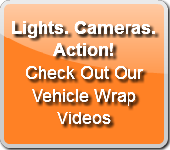 vehicle wrap videos