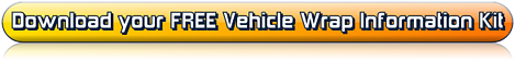 fleet vehicle wrap kit