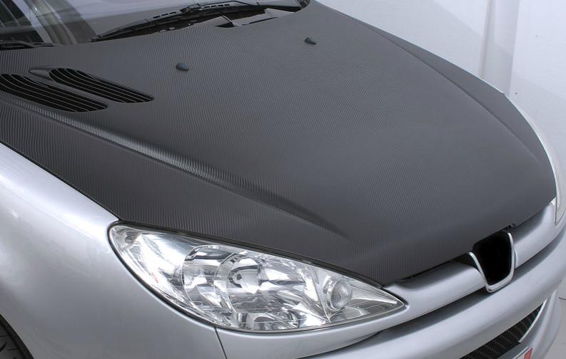 Car Wraps Cost >> Sunrise Signs: Matte Black Wraps and Personal Wraps