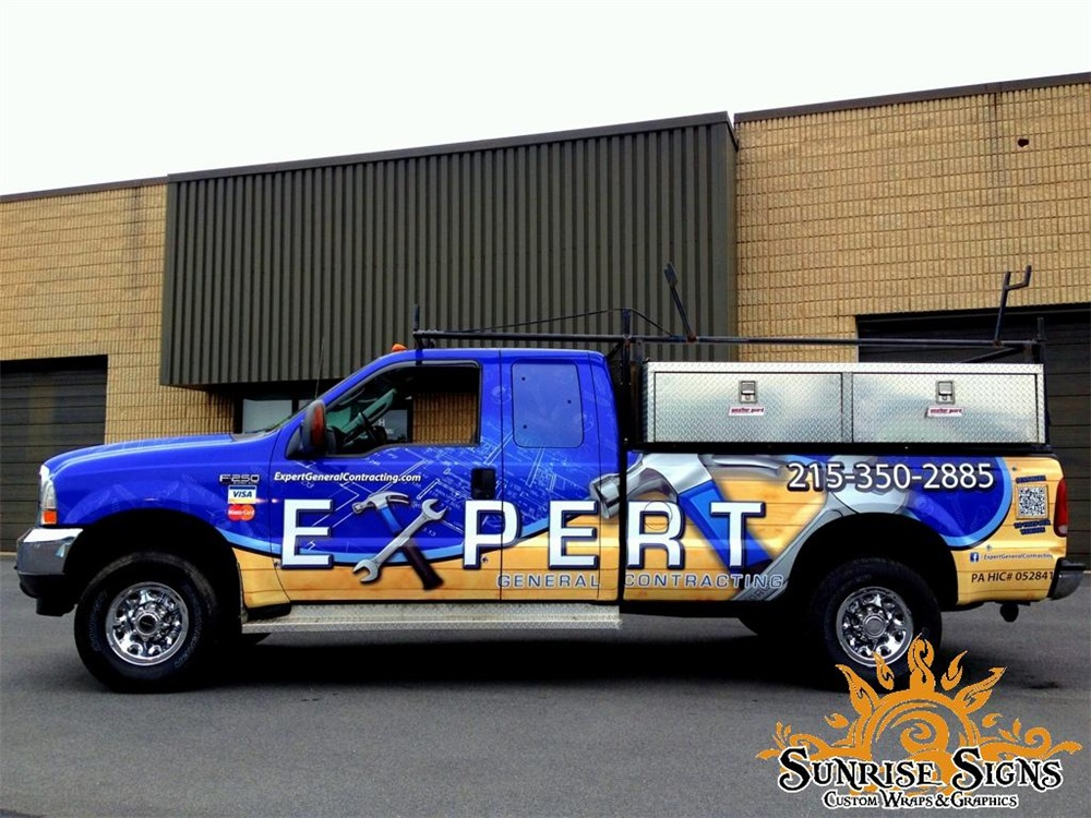 home-contractor-vehicle-wraps