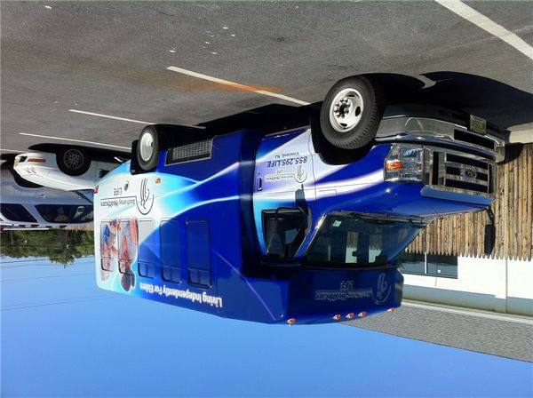 bus-wraps-new-jersey