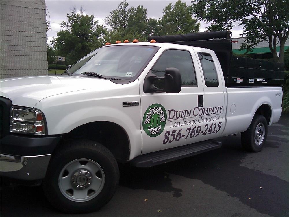 e250 truck lettering e250 truck lettering for landscaping company