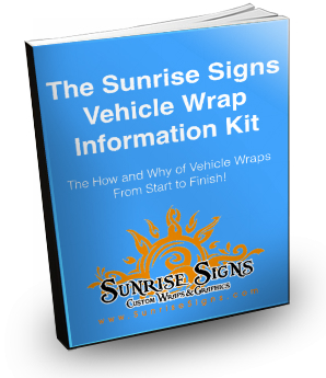 vehicle-wrap-info-kit-cover