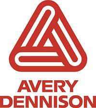 Averylogo