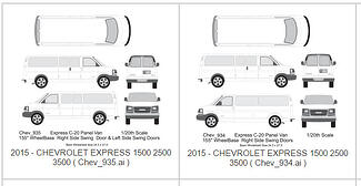 Tribal Spike Graphic Decals Set as well Car Graphics And Truck Graphics Vinyl Car Graphics Car Decals also Custom Grilles C66846H furthermore Car Bumper Wraps likewise Vehicle Wrap Templates For The Chevy Express Van. on hood wraps