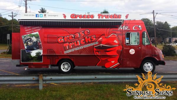 best-food-truck-wraps-resized-600.jpg