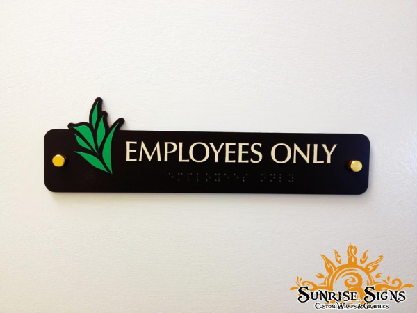 custom-office-ada-signs-resized-600.jpg
