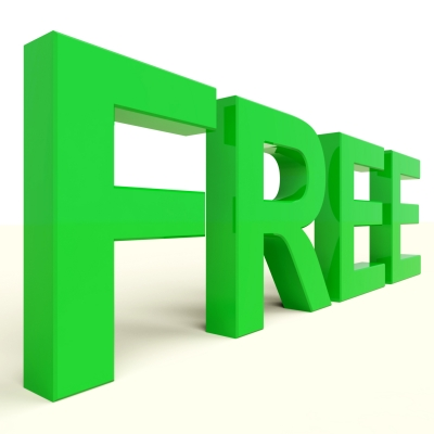 Free business webinars