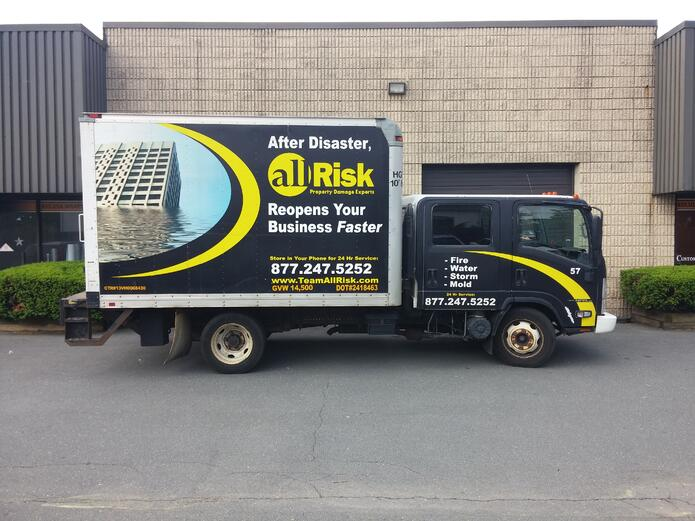 Box-Truck-Wraps-South-New-Jersey