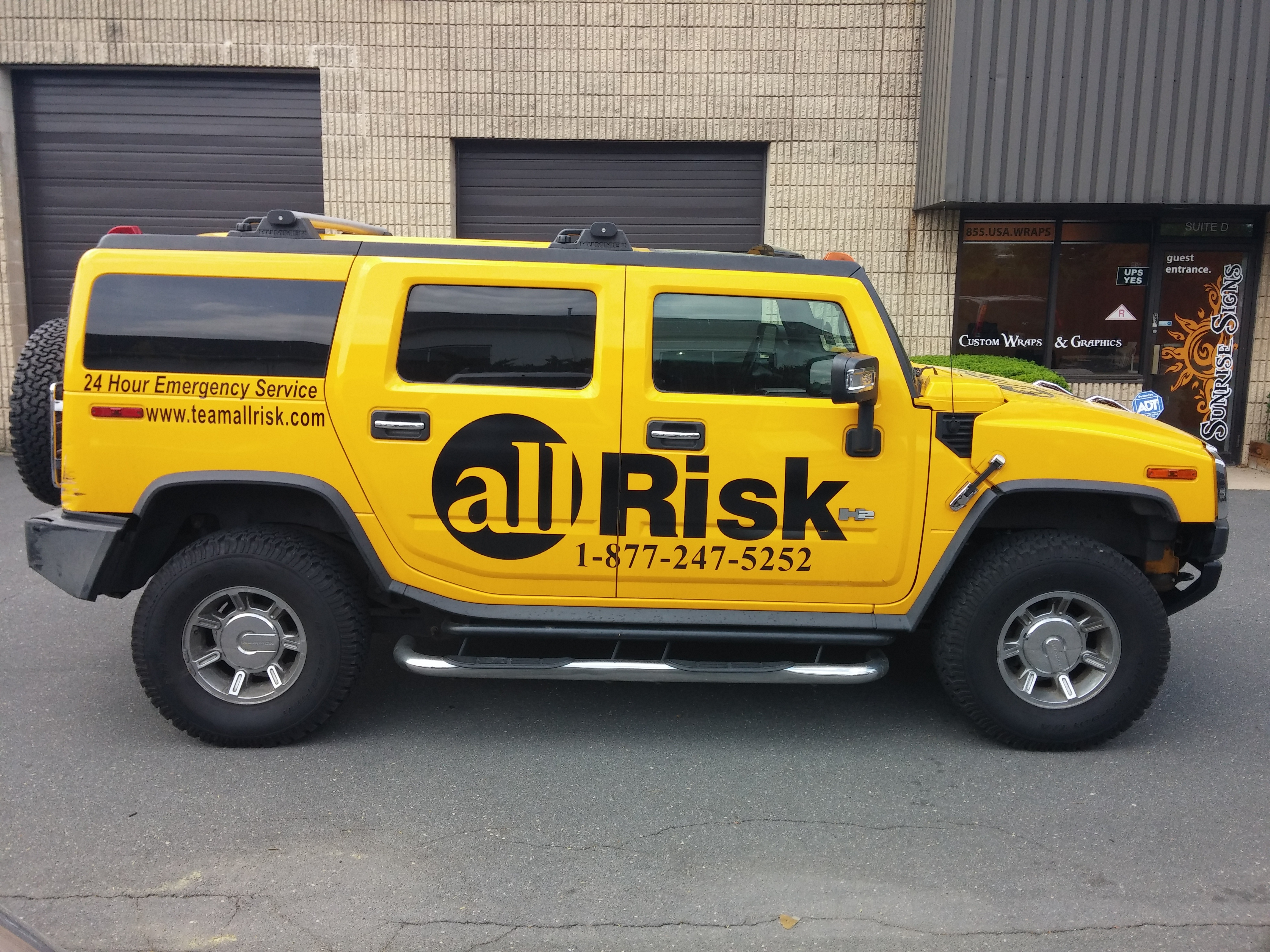 sales-vehicle-wraps-new-jersey