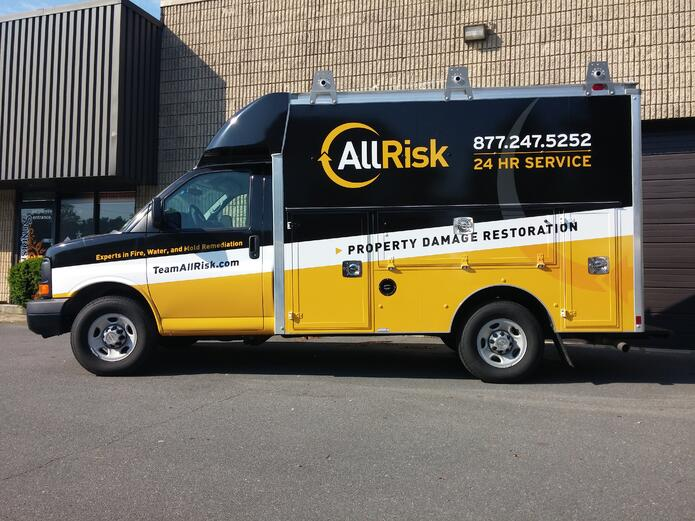 South-Jersey-Vehicle-Fleet-Branding