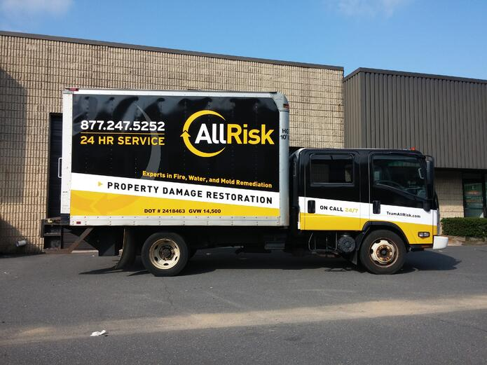 Fleet-Vehicle-Wraps-NJ