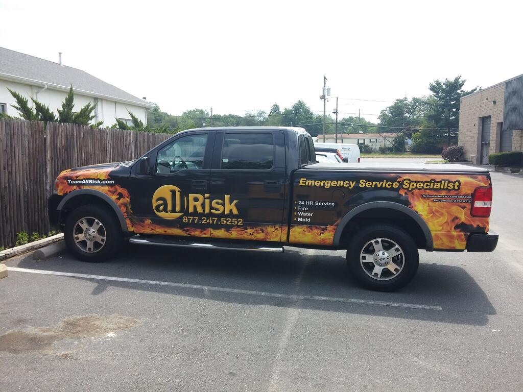 Somerdale-NJ-Vehicle-Graphics