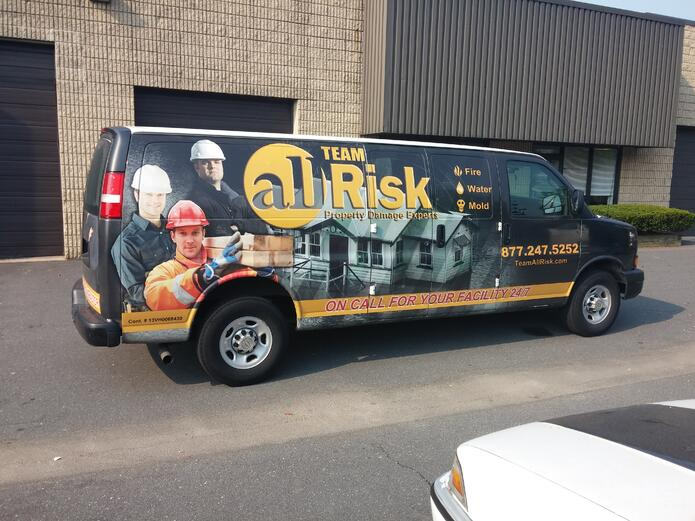 South-Jersey-Van-Wraps