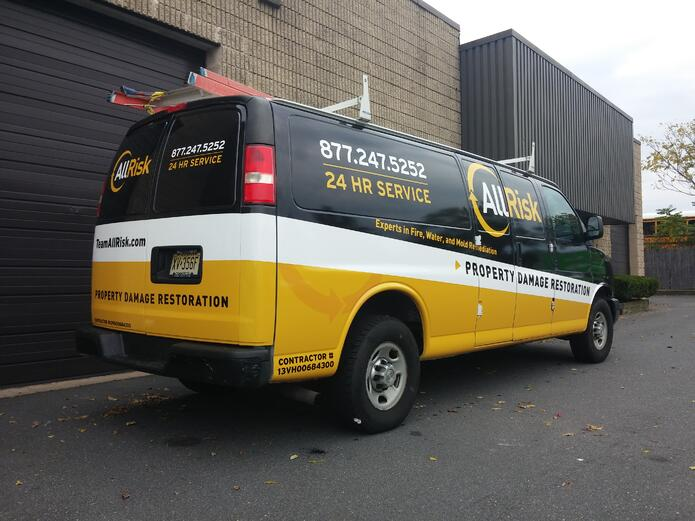 commerical-van-wraps-nj