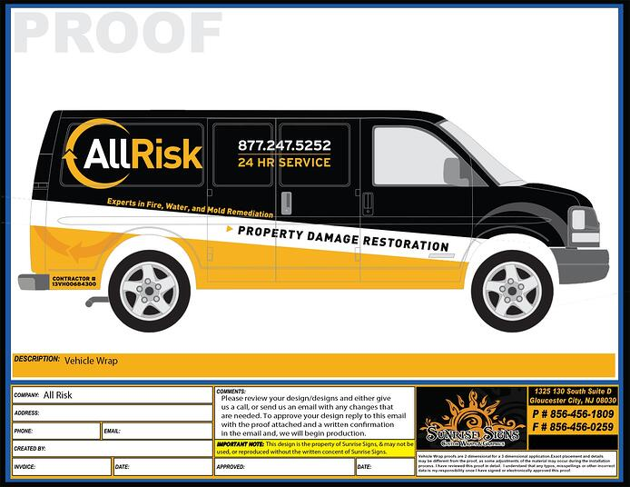 All Risk Chevy Express_passenger_rev2.jpg