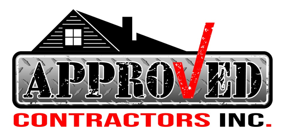 Philadelphia Contractor Logo Design