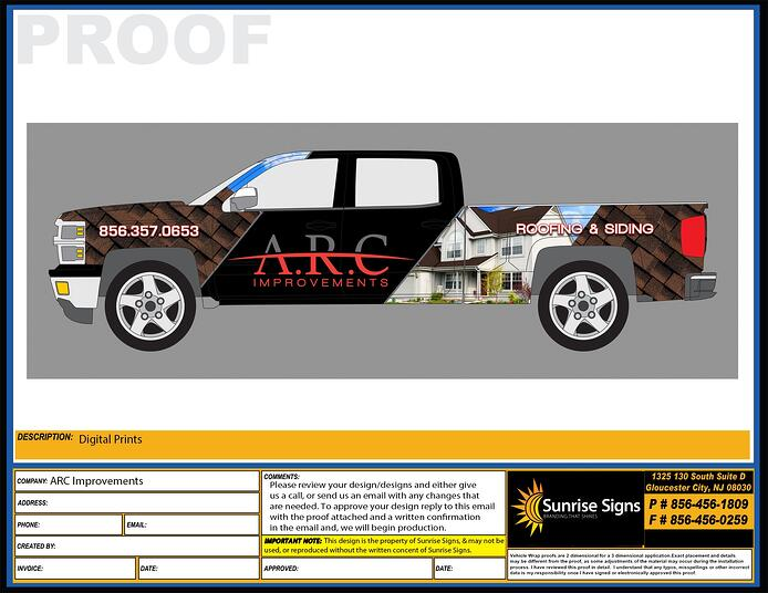 South_Jersey_Vehicle_wrap_Design