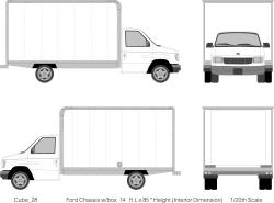 wholesale vehicle wrap printing blog