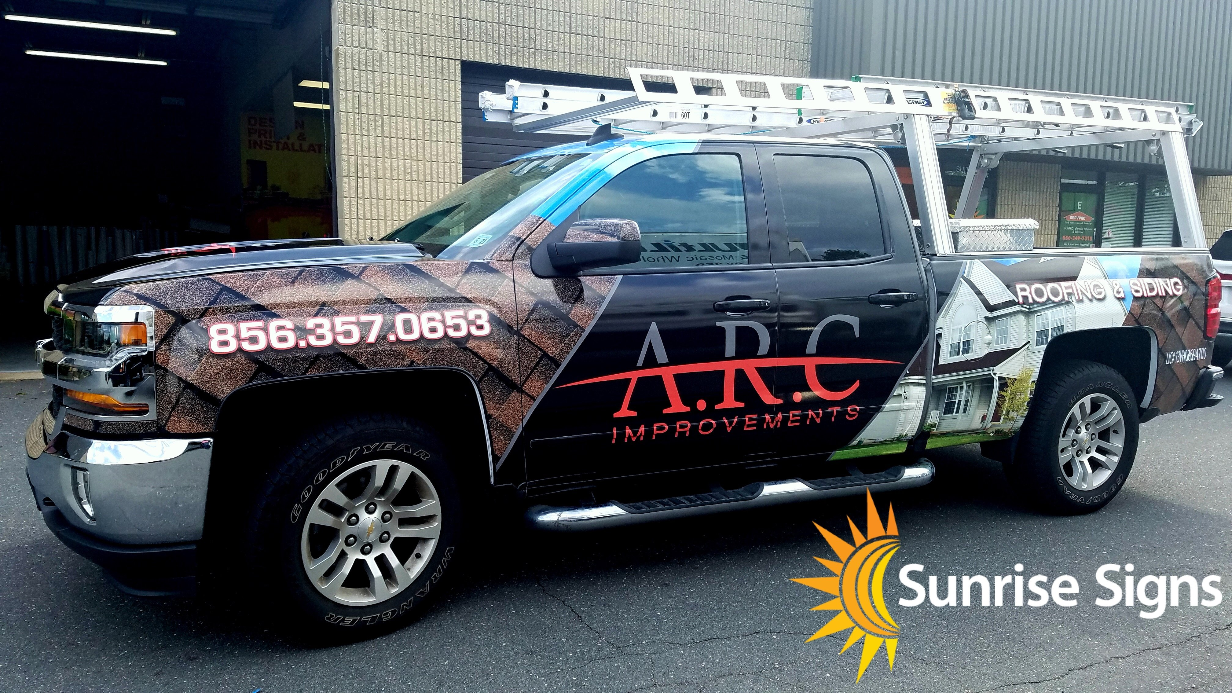 New_Jersey_Vehicle_Wraps_and_Graphics