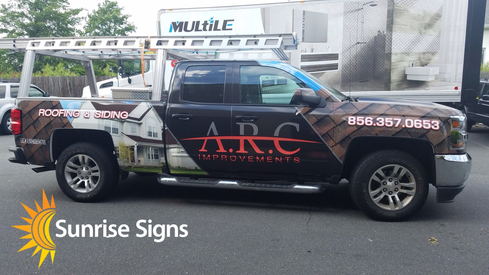 Sicklerville_New_Jersey_Vehicle_Wrap