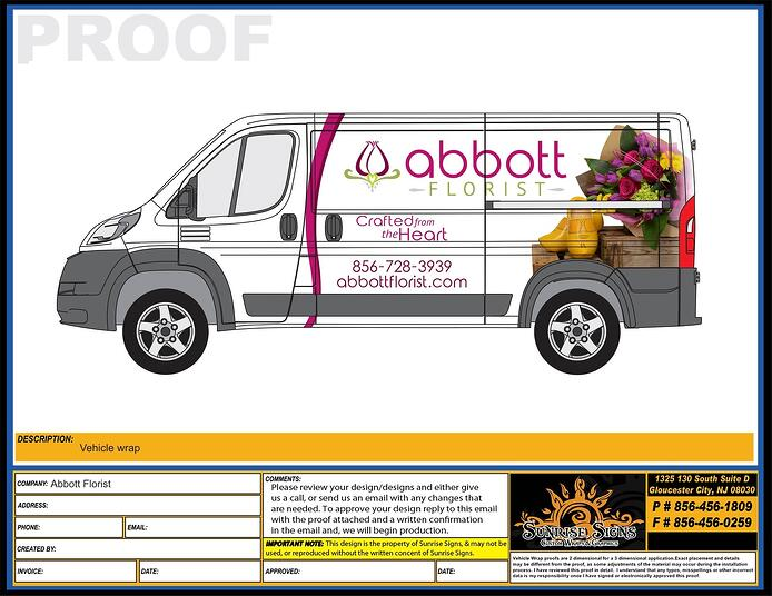 South_Jersey_Delivery_Van_Graphics.jpg