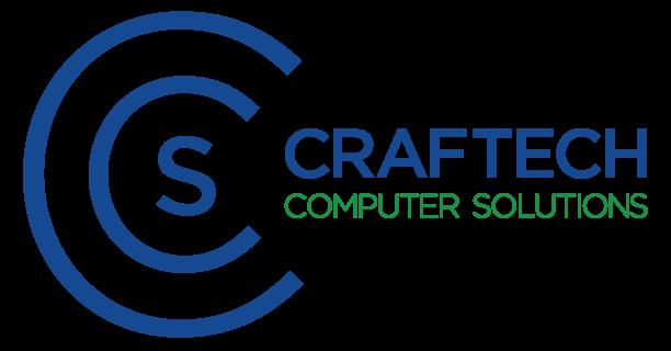 www.craftech.com