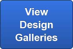 View Photo Idea Gallery
