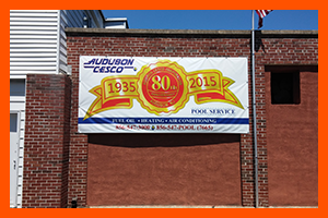 Local Vinyl Banners In Burlington Nj Call Today