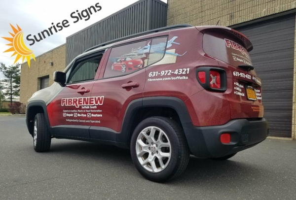 Fibrenew_SuffolkS_Jeep Partial Wrap