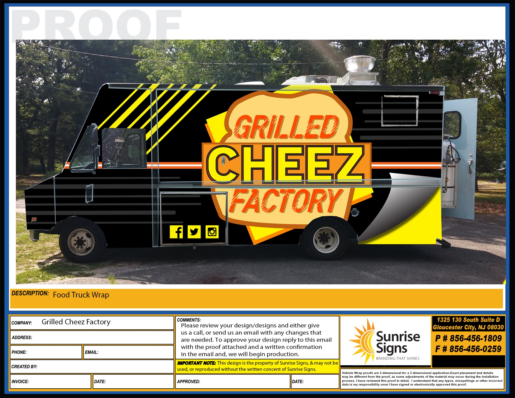 Grilled Cheez Factory_Driver Proof.jpg