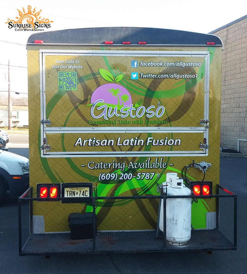 Gustoso_Trailer_Rear-1.jpg