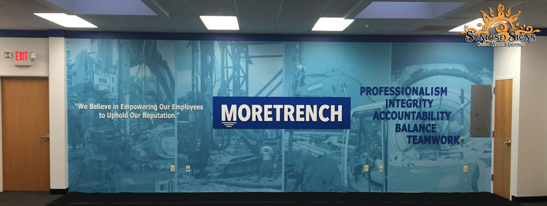 Moretrench_Corporate_Wall_Murals.jpg
