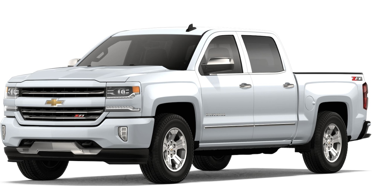 Vehicle Wrap Templates For Chevy Gmc Pickup Trucks