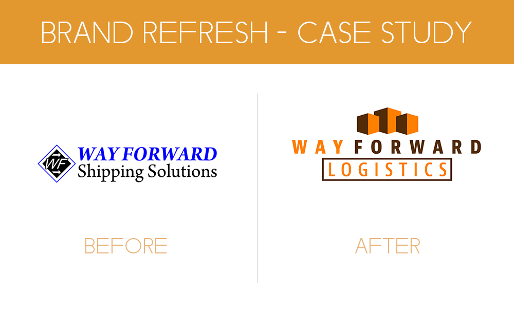 brand-refresh-case-study