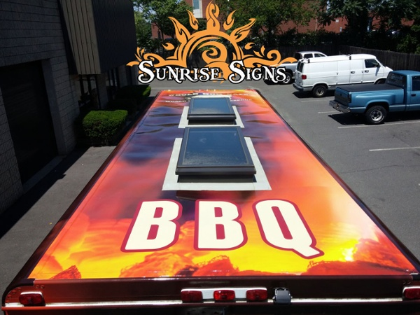 new_jersey_food_truck_graphics