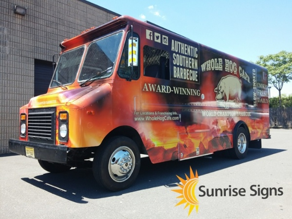 new_jersey_food_truck_wrap